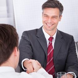 conseiller commercial btob h f paritel