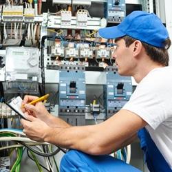 Découvrez la mission de Technicien d'installation et de maintenance