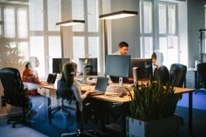 routeur4g-avantages-entreprise-min