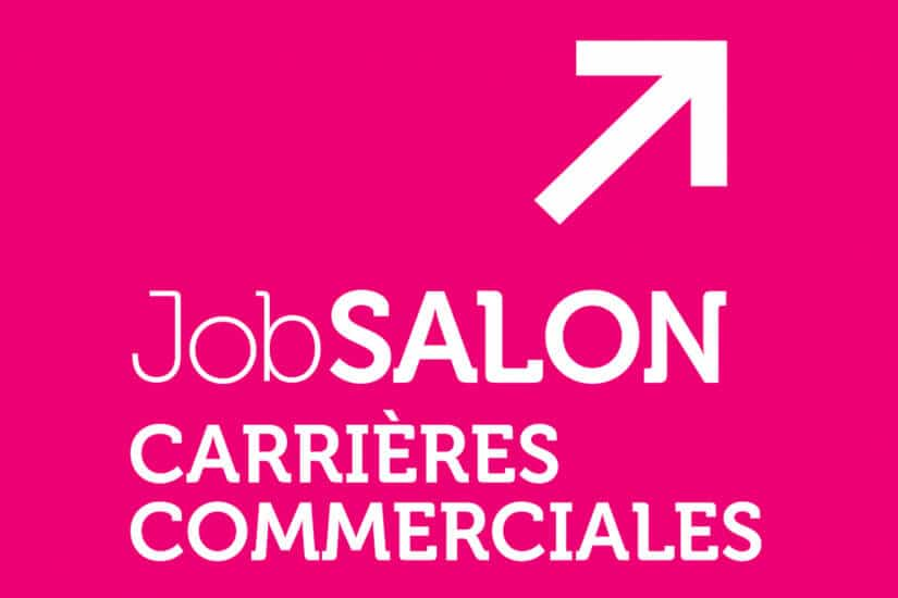 Job salon