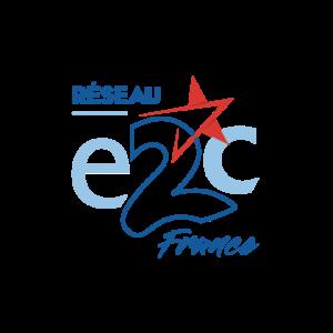 logo 2eme chance